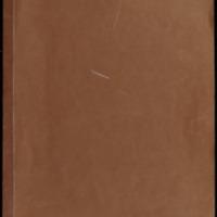 Per Brahes minne 1680-1880.pdf