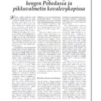 kansakouluun_parinkymmenen_.pdf