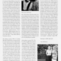 kohtaamisia.pdf