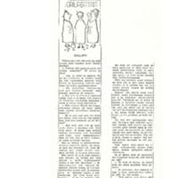 http://www.pori.fi/material/attachments/hallintokunnat/kirjasto/mantanpakinat/1964/Rqv6hpMuX/GALLUPPI_3.2.1964.pdf