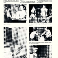 Näyttelyt_1978.pdf