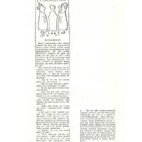 http://www.pori.fi/material/attachments/hallintokunnat/kirjasto/mantanpakinat/1964/Rh9qmxQ7N/NISUNOKI_24.6.1964.pdf