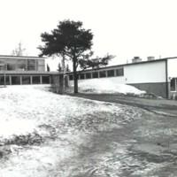 Kerttulan uusi koulu.jpg