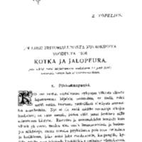 0242pikkukaupunki.pdf