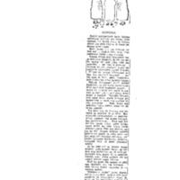 http://www.pori.fi/material/attachments/hallintokunnat/kirjasto/mantanpakinat/1965/PIFwW3hLl/HUMINAA_28.9.1965.pdf