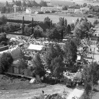 1991-29-007.jpg