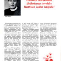 Huittisten seurakunnan kirkkoherran tervehdys_1995.pdf