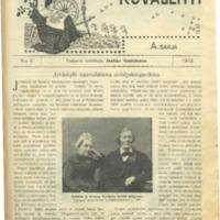 kuvalehti1912.pdf