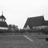 1992-33-010.jpg