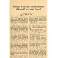 Tietoja Kajaanin kihlakunnassa eläneestä suvusta Spoof.pdf