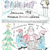 Nimismiessanomat 1998.pdf