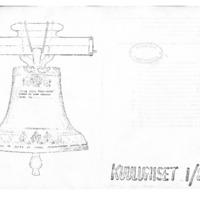 kuulumiset1982-1.pdf