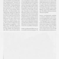 laukaan_pellosharju_on_kumpuharju.pdf