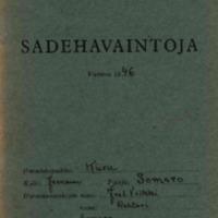 Joel Vilkin sade-, lumi- ja jäähavaintoja 1946.pdf