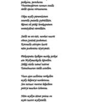 http://digi.kirjastot.fi/repository/vanha-mylly-runo.pdf