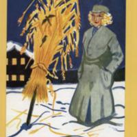 Kannuksen joulu 1997.pdf