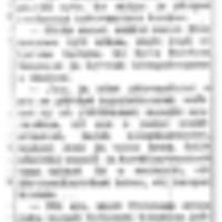 http://www.pori.fi/material/attachments/hallintokunnat/kirjasto/mantanpakinat/1967/nZhHOTMjx/Kukkaskuttuu_14.12.1967.pdf