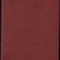 03 Turun suomalainen jatko-opisto 1895-1920.pdf