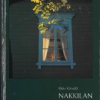 Nakkila1.pdf