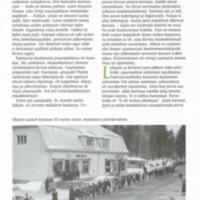 annos_koululaisen_joulunaikaa.pdf