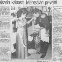 keisarinkalaasitmantsalanpr-valtti1991.pdf