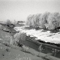 1994-04-027.jpg