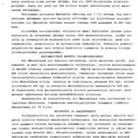 mantsalan_karjalaiset.pdf