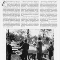 niemis-ville_legenda_jo_elaessaan.pdf
