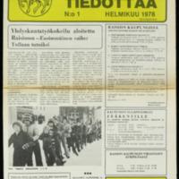 1978, no 1 helmikuu.pdf