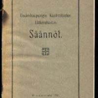 Uudenkaupungin käsityöläisten.pdf