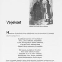 veljekset.pdf
