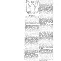 http://www.pori.fi/material/attachments/hallintokunnat/kirjasto/mantanpakinat/1961/VmrXBGbub/KLOOKII__21.7.1961.pdf