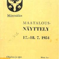 maatalousnayttely_1954.pdf