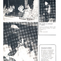 Kotiseutuiltamat_1979_2.pdf