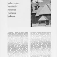 indreniusten_hautaholvi_keuruun_vanhassa_kirkossa.pdf