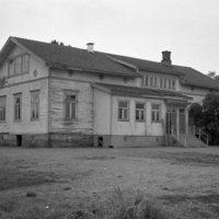 1984-12-017.jpg