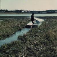 Kalassa 1980.jpg