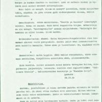 88853_2.pdf