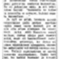 http://www.pori.fi/material/attachments/hallintokunnat/kirjasto/mantanpakinat/1965/n0wRBLaJl/Ja_prittis..._21.10.1965.pdf