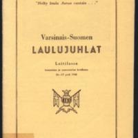Juhlaopas Varsinais-Suomen laulujuhliin 1948.pdf