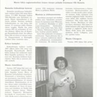 julius_siik_karstulan_ensimmainen_levylaulaja.pdf