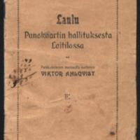 Laulu Punakaartin hallituksesta Laitilassa.pdf
