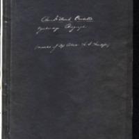 Egenhändiga biografi.pdf