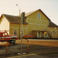 V.P.K:n v. 1982