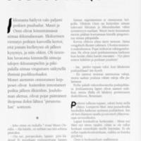 jouluyllatys.pdf