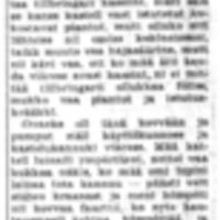 http://www.pori.fi/material/attachments/hallintokunnat/kirjasto/mantanpakinat/1968/r4XyZbfd3/Orvokkei_aitil_12.5.1968.pdf