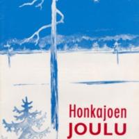 1975.pdf