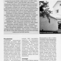 kirjakauppaa_laukaan_kirkolla.pdf