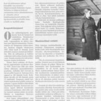 anna-liisa_oikari_maallemuuttaja.pdf