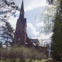 Kirkko016.jpg